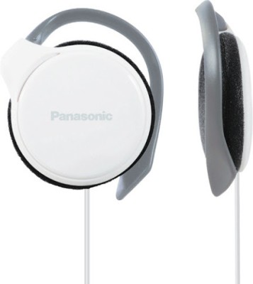 Panasonic-RP-HS46E-W-Headphone