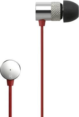 Cowon-EH2-High-Tech-Hybrid-Wired-Headphones
