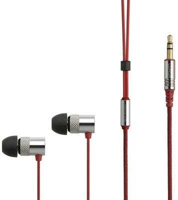 Cowon-EH2-High-Tech-Hybrid-Wired-Headphones