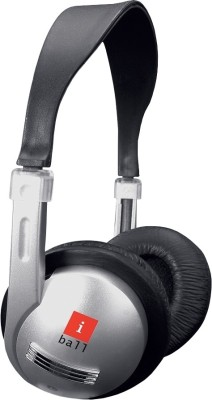 iBall-i630MV-Headset