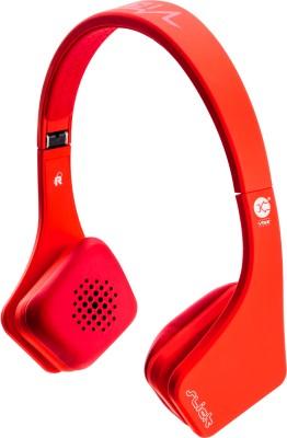 Vibe-Slick-On-the-Ear-Headphone
