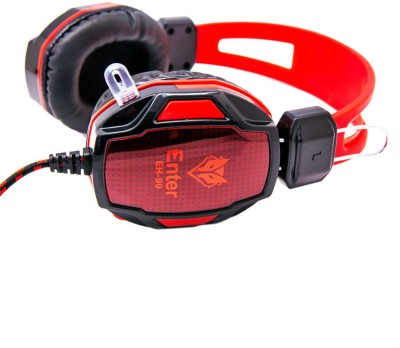 Enter-EH-99-Over-the-Ear-Headphones