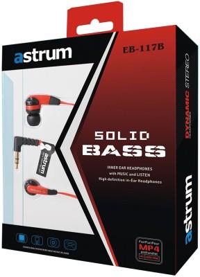 Astrum-EB-117B-Wired-Headphones