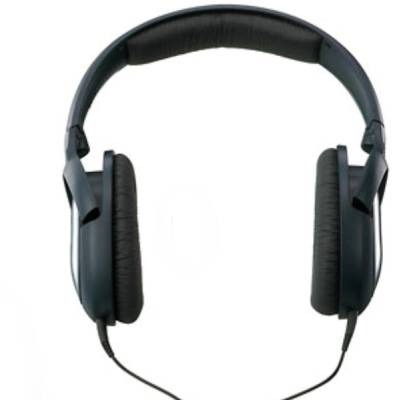 Sennheiser-HD-201-Headphones