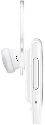 Samsung-BHM1950-Bluetooth-Headset