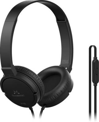 SoundMAGIC-P10S-Wired-Headset