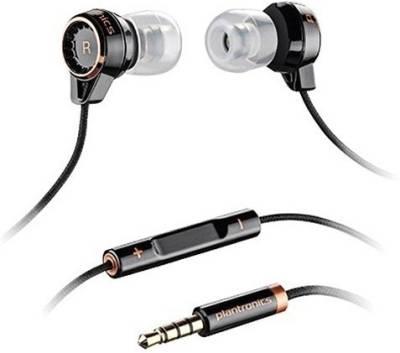 Plantronics-Backbeat-216-Headset
