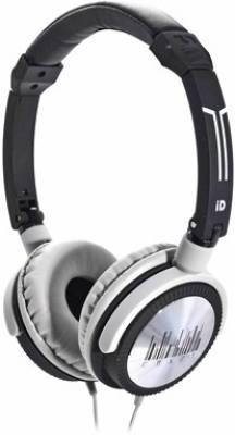 iDance-Crazy-211-Headset