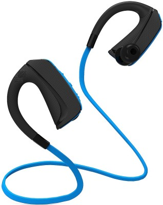 Envent-LiveFit-510-Sports-Bluetooth-Headset