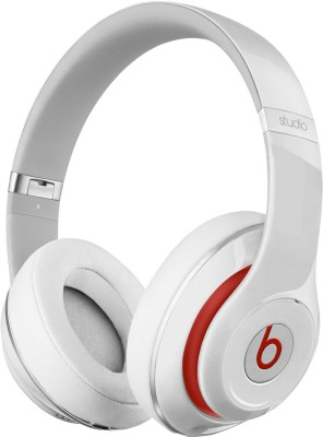 Beats-Studio-Headset