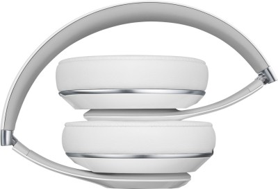 Beats-Studio-Headset