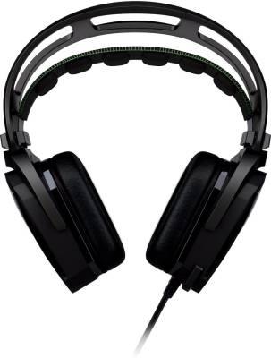 Razer-Tiamat-Elite-7.1-Surround-Sound-Analog-Gaming-Headset