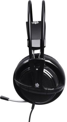 SteelSeries-Siberia-V2-Headset