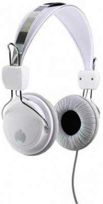 Ministry-Of-Sound-EX106-Headset