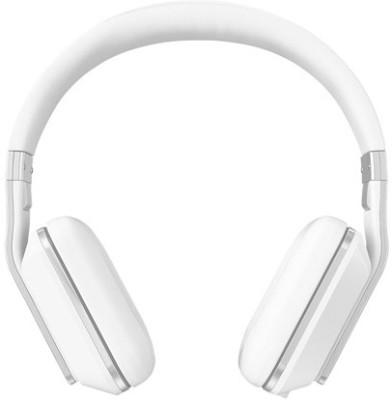 Monster-Inspiration-Headset