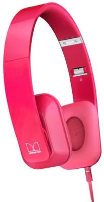 Nokia-WH-930-HD-Stereo-Headset