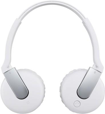 Sony-DR-BTN200-Bluetooth-Headset