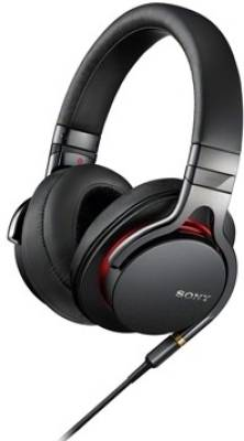 Sony-MDR-1A-Wired-Headset
