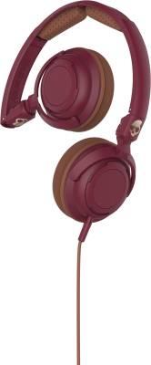 Skullcandy-Lowrider-Headset