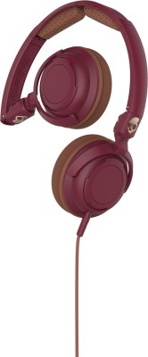 Skullcandy-S5LWGY-Lowrider-Headset