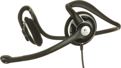 Logitech-H230-Stereo-Headset
