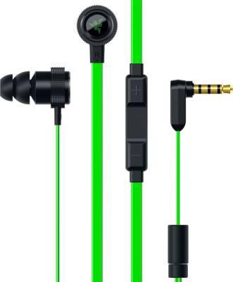 Razer-Hammerhead-Pro-V2-Mono-Headset