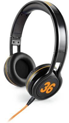 CLiPtec-BMH836-On-Ear-Headset