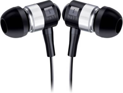 IBall-Sound-Bud-008-Headphones