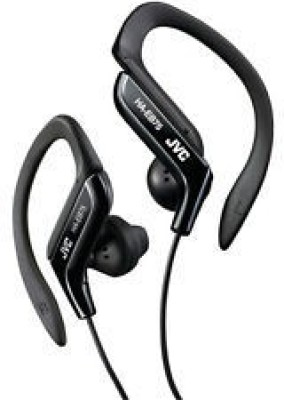 JVC-Sports-Clip-HA-EBR80-Headset