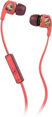 Skullcandy-Dime-S2PGGY-Headset
