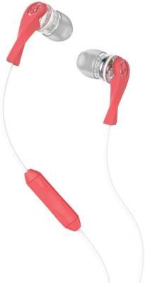 Skullcandy-Winkd-2.0-In-Ear-Headset