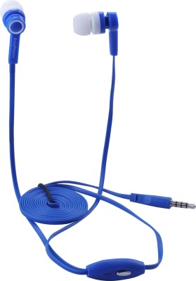 AsiaPower-Powersound-501-Wired-Headset