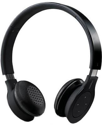 Rapoo-H8020-Wireless-Stereo-Headset
