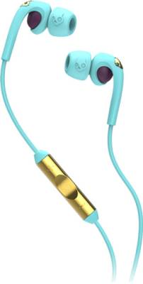 Skullcandy-Bombshell-In-the-Ear-Headset