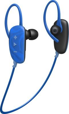 HMDX-Craze-Neckband-Bluetooth-Headset