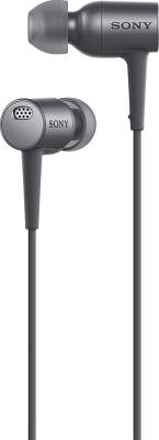 Sony-MDR-EX750NA-In-Ear-Headset