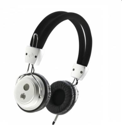 Ministry-Of-Sound-EX913-Headset