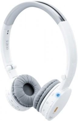 IBall-Serene-B4-microSD-Wireless-Headset