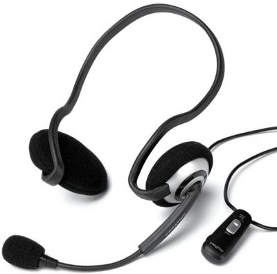 Creative-HS-390-Headset