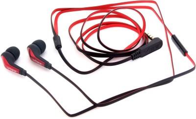 Vibe-Slick-Flat-In-the-Ear-Headset