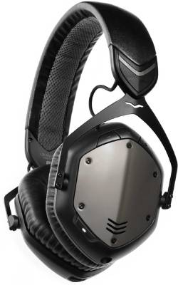 V-Moda-Crossfade-Bluetooth-Headset
