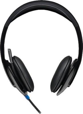Logitech-H540-Headset