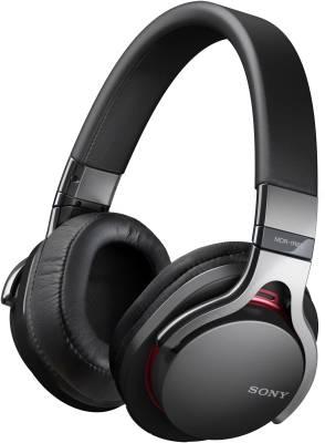 Sony-MDR-10RBT-Bluetooth-Headset