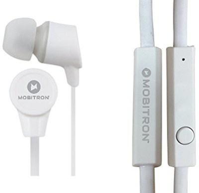 Mobitron-MT300-In-the-Ear-Headphones