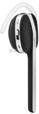 Jabra-Style-Bluetooth-Headset