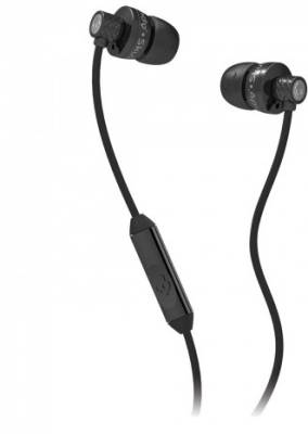 Skullcandy-Titan-In-Ear-Headset