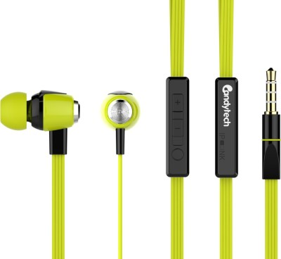 Candytech-HF-S-30-In-Ear-Stereo-Headset