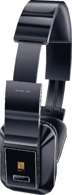 iBall Gold Series Base 09 Bluetooth Headset