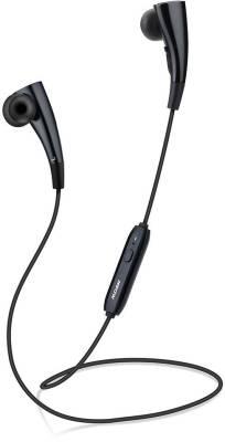 Mpow-Bullfight-4.1-In-Ear-Sweatproof-Bluetooth-Headset