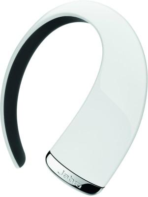 Jabra-Stone-3-Bluetooth-Headset